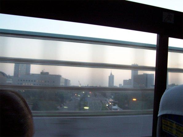 I-see-Tokyo-2