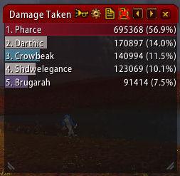 damage_taken